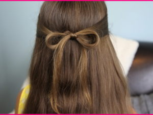 Easy Cool Hairstyles for Kids