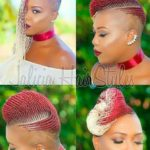 Braids Hairstyles for Black Women All Types